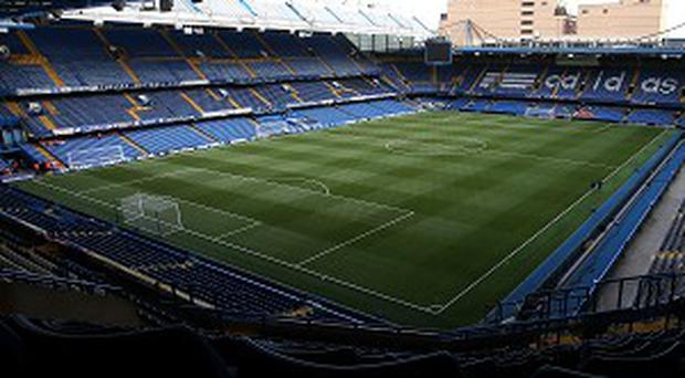 Chelsea have increased payments to agents