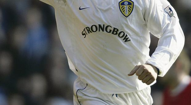 Mark Viduka had a great habit of finding form at the right time for himself and his club