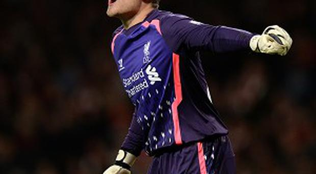 Simon Mignolet says changes in personnel at the back should not affect Liverpool's ability to keep clean sheets