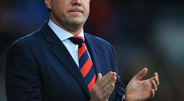 Malky Mackay hopes to make quality additions to his Cardiff squad in January