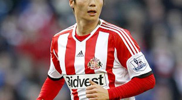 Ki Sung-Yueng has called on Sunderland to keep their focus after booking their place in the League Cup last four courtesy of his last-minute winner