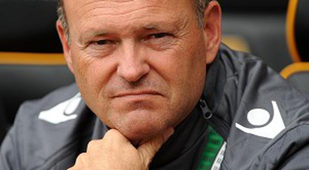 Pepe Mel has been linked with the West Brom job