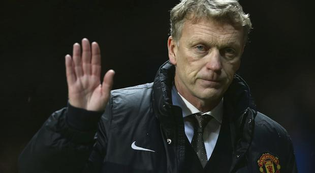 David Moyes has been told there is money to spend