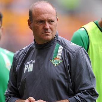 Pepe Mel has agreed an 18-month deal to become West Brom manager