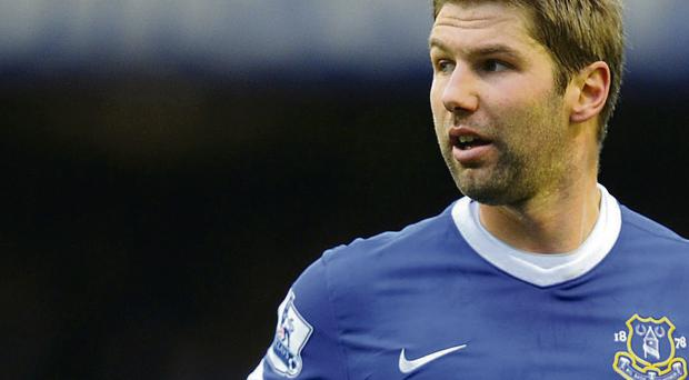 The reaction to Thomas Hitzlsperger's revelation that he was gay was almost universally positive