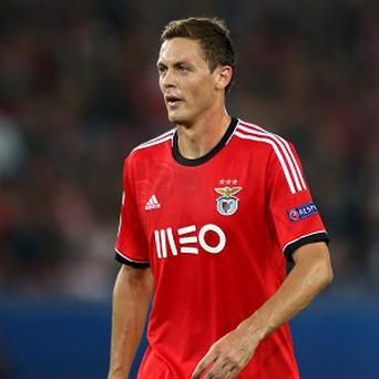 Nemanja Matic could be heading back to Chelsea