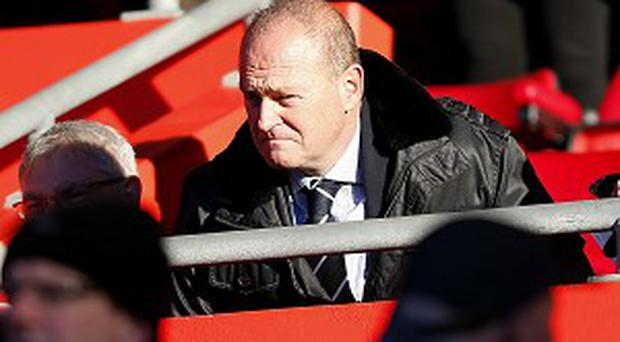 Pepe Mel's first game in charge of West Brom is against Everton on Monday