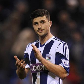 Shane Long has joined the growing Irish contingent at Hull City