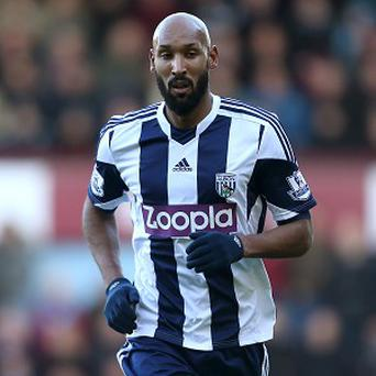 Nicolas Anelka could be handed a lengthy ban if he is found guilty by the FA