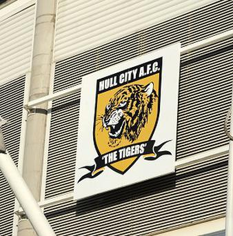 Elliot Kebbie is set to complete his switch to the KC Stadium this week
