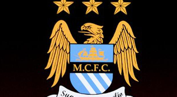Manchester City have taken over Melbourne Heart