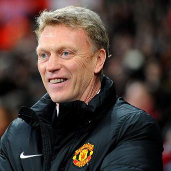 David Moyes expects to make more signings for Manchester United