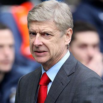 Ivan Gazidis says Arsene Wenger, pictured, will sign a new deal