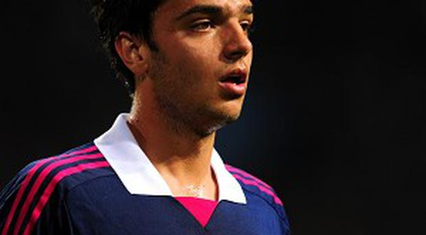 Grenier Clement is unlikely to move to Newcastle