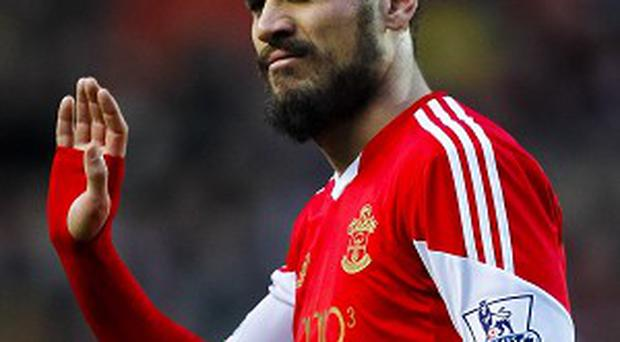 """Dani Osvaldo £15m - No Premier League side produces better home-grown talent than Southampton, though they still need to work on their foreign imports. Their record signing Osvaldo struggled before being loaned to Juventus in January. Osvaldo, who said he struggled with the """"very physical type of game"""" in England, was suspended by Southampton for two weeks after headbutting his team-mate Jose Fonte."""