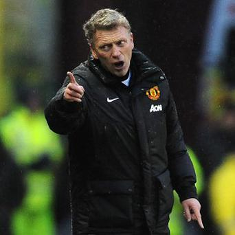 David Moyes, pictured, is the right man to lead Manchester United, according to Gary Pallister