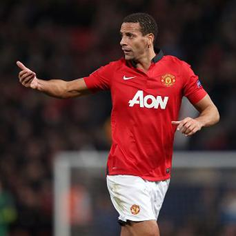 Centre-back: Rio Ferdinand (Manchester United) 0 fouls - This might not have been a vintage season for Ferdinand but his touch has not completely deserted him. Of all defenders to have played 10 league games or more, only Ferdinand has not committed a foul.