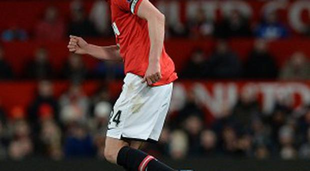 Manchester United's Darren Fletcher is convinced they can turn their season around