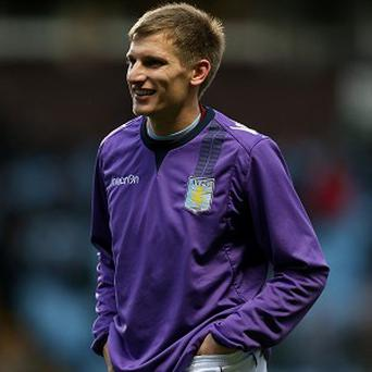 Marc Albrighton is set to be offered a new deal by Aston Villa