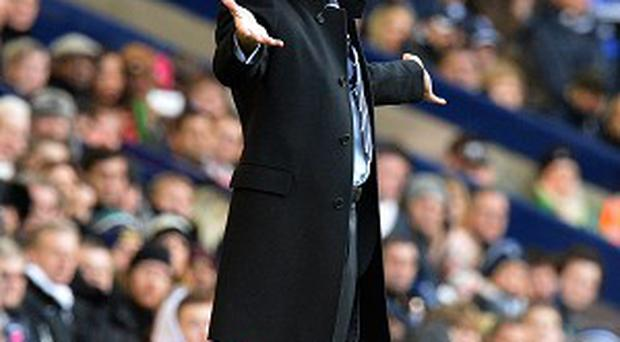 Pepe Mel has warned West Brom they must be on top of their game against Chelsea