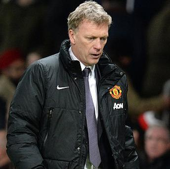 Gianluca Vialli says David Moyes would have been fired in Serie A by now.