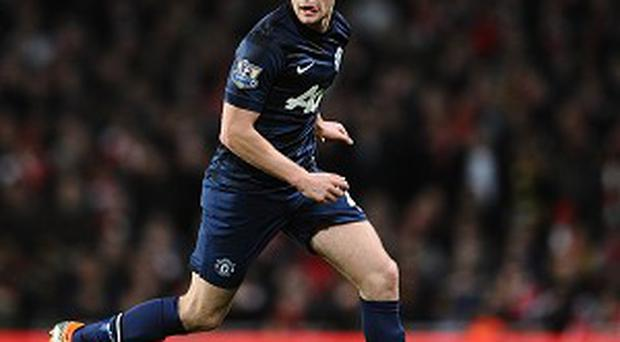 Tom Cleverley believes Manchester United ust win all of their remaining matches this season