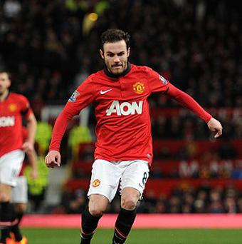 Juan Mata believes Manchester United can still attract the world's best players