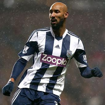 An independent FA panel is set to pass judgement Nicolas Anelka's 'quenelle' gesture
