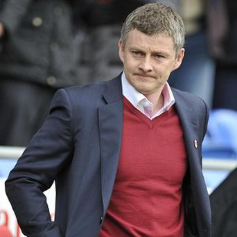 Ole Gunnar Solskjaer cancelled the trip after the heavy defeat against Hull