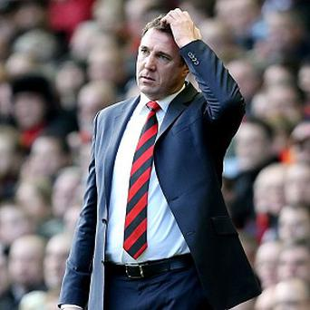 Malky Mackay was sacked as Cardiff manager in December