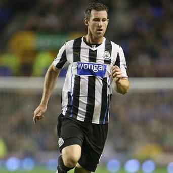 Mike Williamson insists that Newcastle United will not coast for the rest of the season