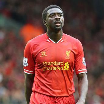 Kolo Toure has had his fair share of recent defensive calamities