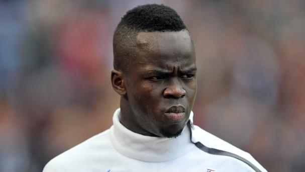 Cheick Tiote, pictured, has been backed to fill some of the void left by Yohan Cabaye