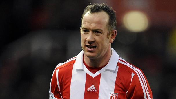 Charlie Adam has been banned for three games