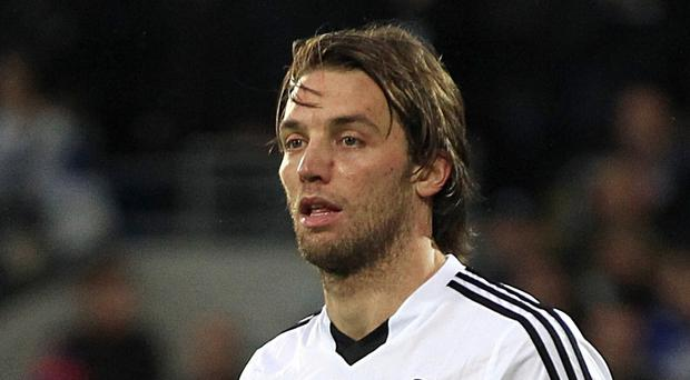 Michu is set to make his long-awaited comeback this weekend
