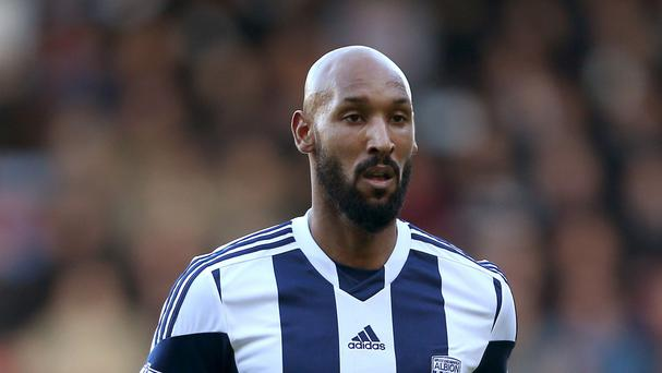 Nicolas Anelka free transfer - Even free transfers can prove costly. Anelka's relationship with West Brom started badly, when he took compassionate leave amid reports he has retired, and got worse after his quenelle gesture sparked one of the season's major controversies. The player and club were then involved in a public argument over who dumped who.