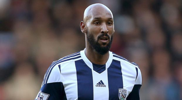 The FA will ask FIFA to widen the ban imposed on Nicolas Anelka to ensure it is served wherever he plays next