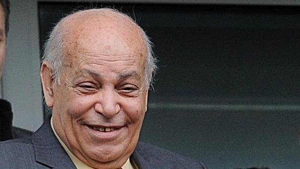 Assem Allam could walk away from Hull
