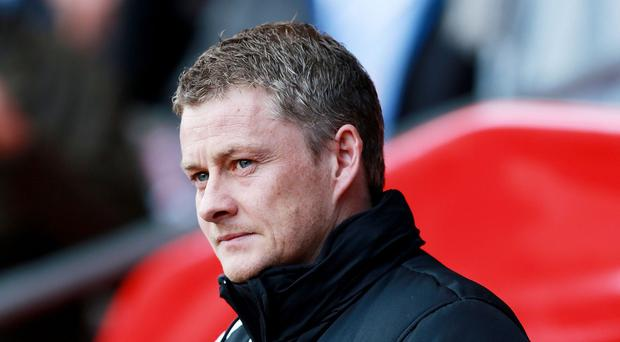 Ole Gunnar Solskjaer admits Cardiff face a battle to stay in the Premier League