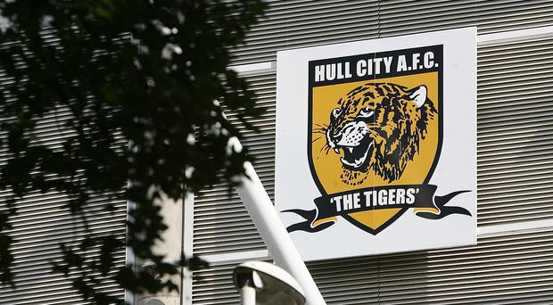 Hull City fans have voted in favour of a name change