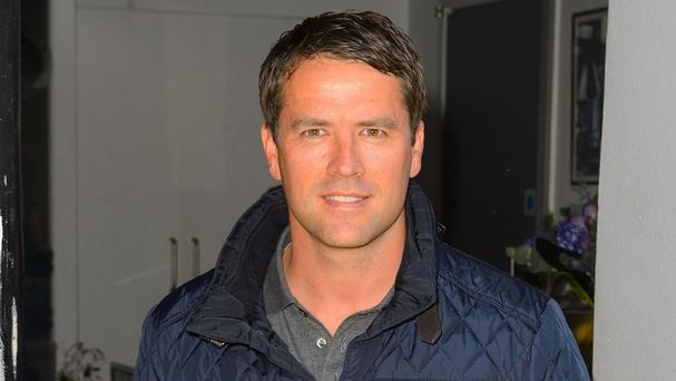 Michael Owen believes Liverpool are playing the right way