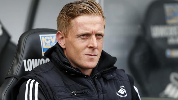 Garry Monk will outline his plans for next season in the coming weeks