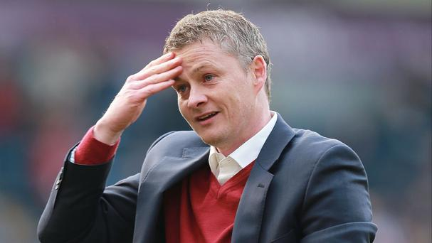 Ole Gunnar Solskjaer's Cardiff host Chelsea on the last day of the Premier League season