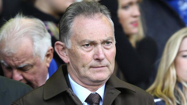Richard Scudamore has apologised after his private emails were leaked