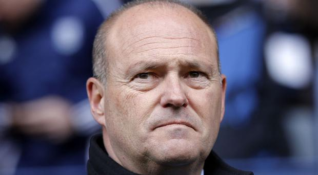 Pepe Mel admits the football culture in England is very different to Spain