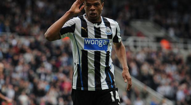 Loic Remy is wanted by Arsenal and Liverpool