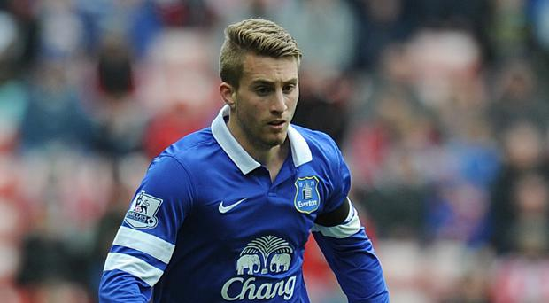 Gerard Deulofeu had a successful loan spell in England but now is back at Barcelona