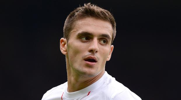 Dusan Tadic was impressed with Southampton's football last season