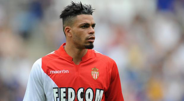 Emmanuel Riviere has joined Newcastle