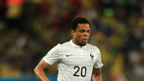 Harry Redknapp says that Loic Remy could not have failed a medical at Liverpool